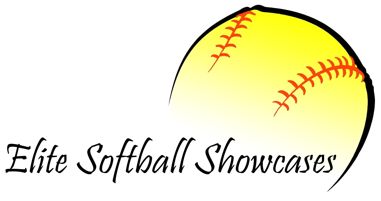 Elite Softball Showcases